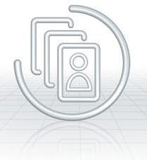 Thesaurus Payroll Standard screenshot